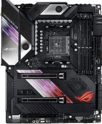 Best X570 Motherboard for Ryzen 7 5800X