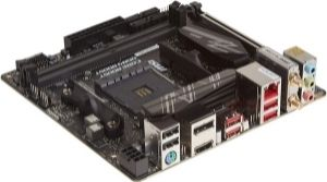 Best B450 Motherboard for AMD Ryzen 5 3600